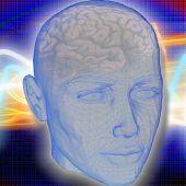 Neuropsiquiatría