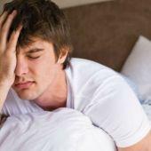 Dormir más tras una lesión cerebral podría ayudar a prevenir daños