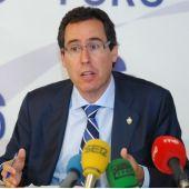 Fernando Couto Garcíablanco