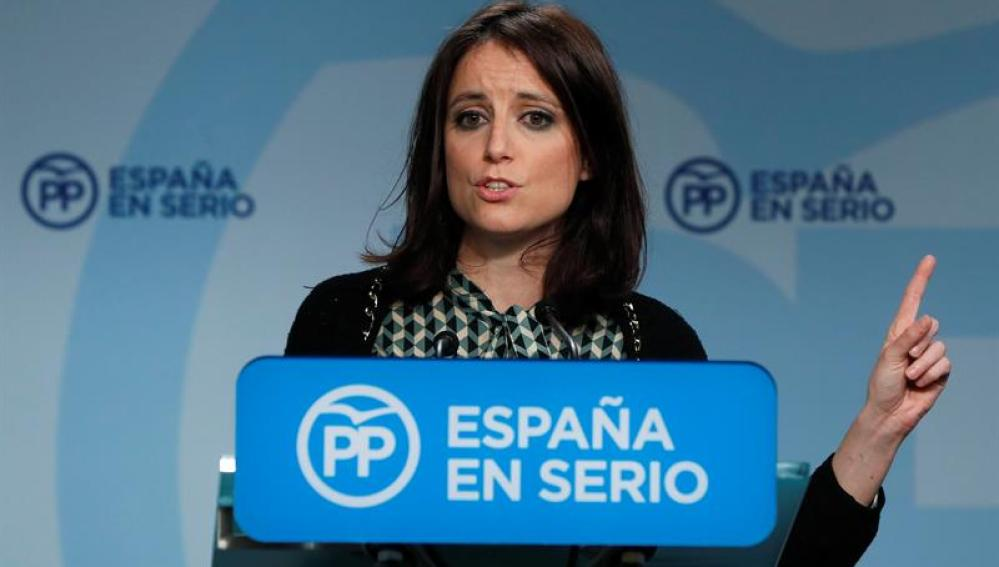 Andrea Levy