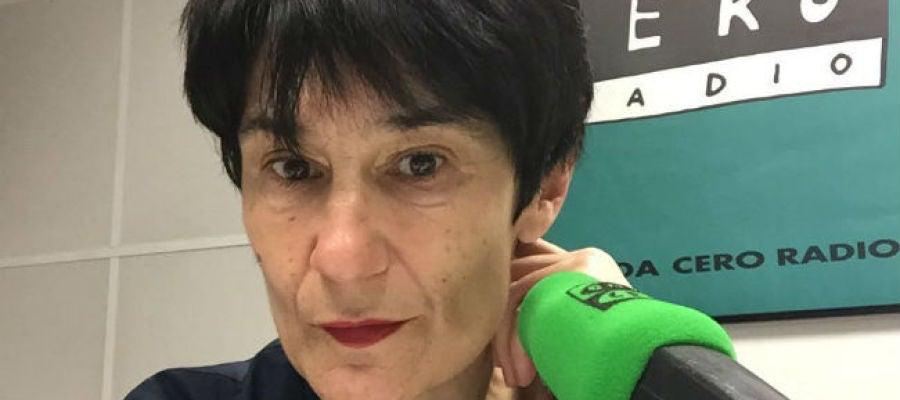En 'Salud en la Onda', 'Destino Liébana' y 'Gente Viajera Cantabria'