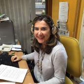 Marisa Salcedo