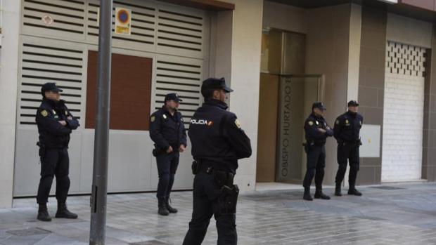 Macroredada en Cataluña por el desvío de 10 millones de euros de ayudas para financiar el procés
