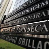 Sede de Mossack Fonseca