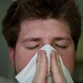 ¿Será el fin de las alergias?
