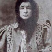 Enriqueta Martí, la vampiresa del Raval