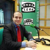 José Luis Sánchez Calvo