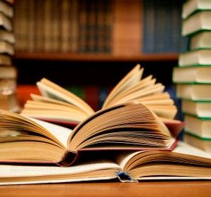 ¿La excusa perfecta para dejar de ir a la biblioteca?