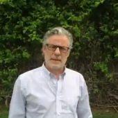 """Frame 0.0 de: Javier Ares: """"España tiene que recuperar las ganas de volver a triunfar"""""""