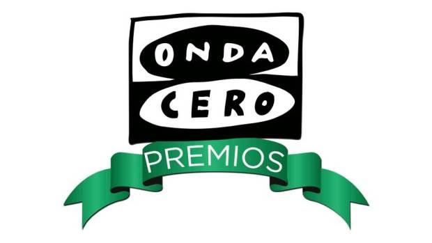 Premios Onda Cero Castellón