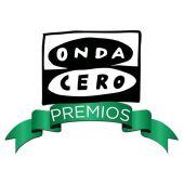 Premios Onda Cero Castellón.