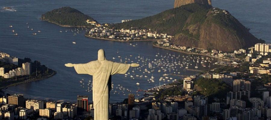Rio de Janeiro acogerá los Juegos Olímpicos