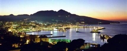 Inseguridad Ceuta