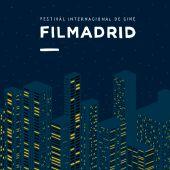 Festilval Internacional de Cine FILMADRID