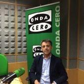 Alfonso Etxeberria