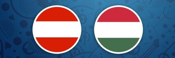 Austria - Hungría