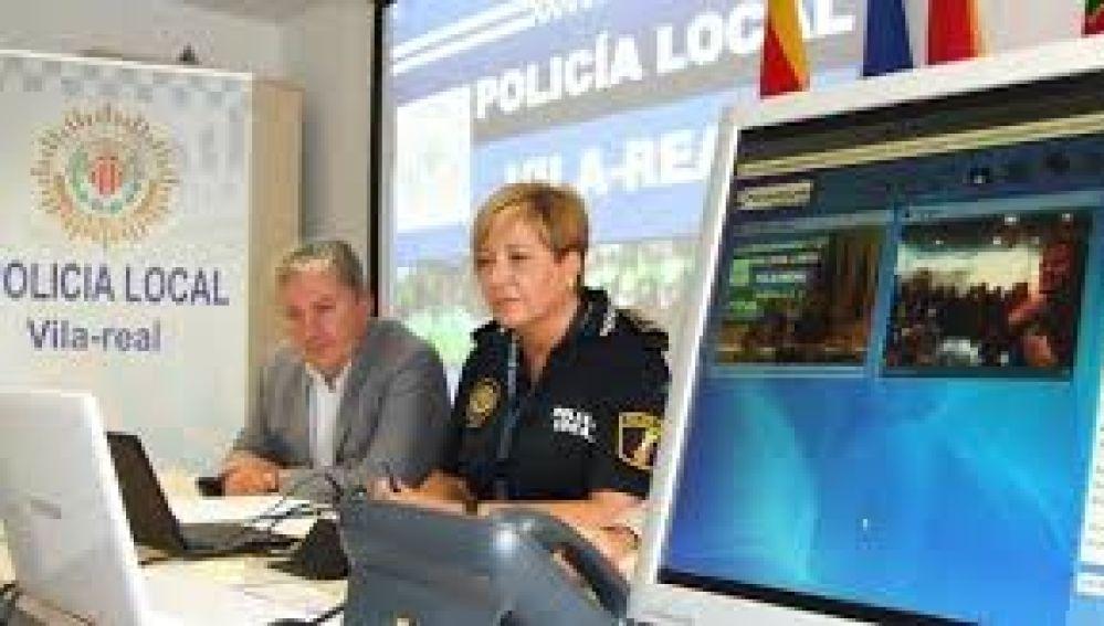 ROSANA GALLARDO