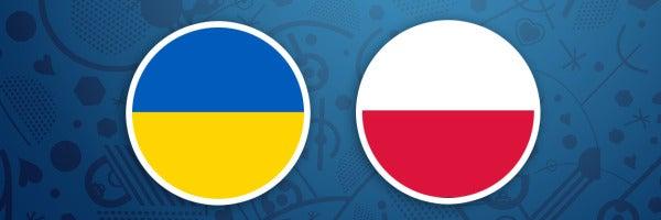 Ucrania - Polonia