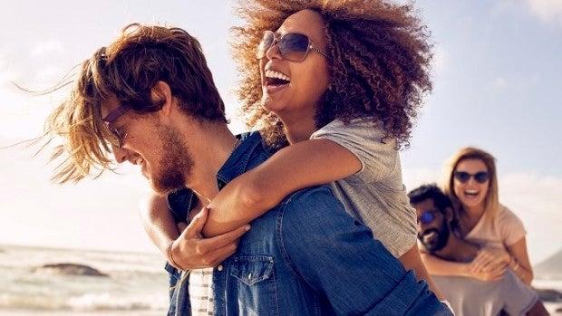 Tabla redonda: ¿Miramos la formación a la hora de casarnos?