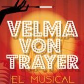 Velma Von Trayer