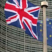 Frame 23.21596 de: ¿Qué supondría el 'brexit' para la economía española?