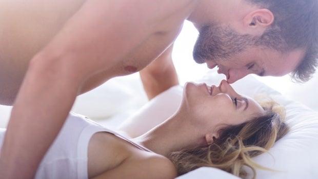 ¿Es bueno practicar sexo todos los días?