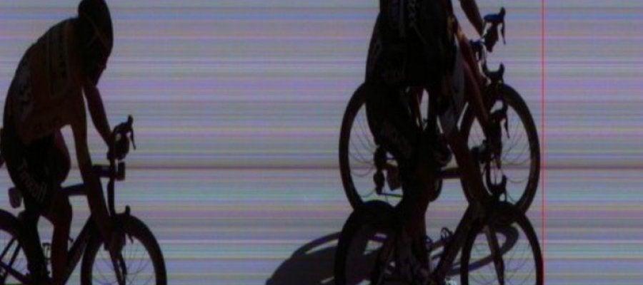 Victoria 'in extremis' de Kittel en la cuarta etapa del Tour