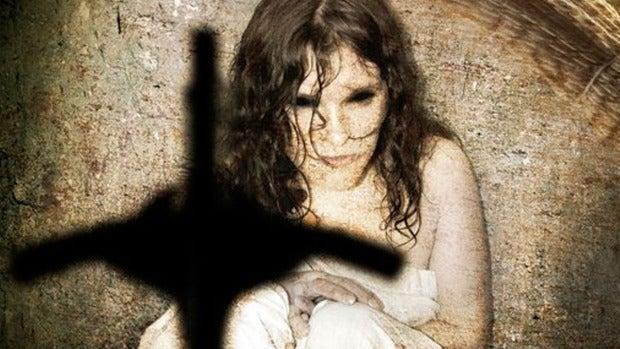 Ecos del Pasado: Posesiones demoníacas