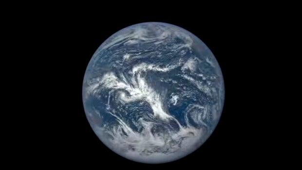 La Brújula de la Ciencia: ¿Cómo apareció la vida?