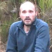 Miguel Ángel Muñoz, presunto asesino de Denise Thiem