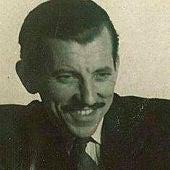 Eduardo Martínez Alonso