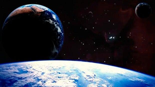 """Sonia Fernández Vidal: """"Desconocemos gran parte del universo, pero estamos viviendo una revolución de descubrimientos"""""""