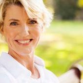 Alimentos ricos en colágeno para una piel y articulaciones jóvenes