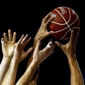 Palencia y Melilla renunciar a jugar en la ACB