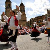 Fiestas de Estella