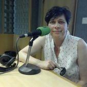 Araceli Oubiña nos habla del Reto Pelayo