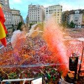 Semana Grande de Santander