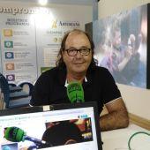 Mario Suárez del Fueyo