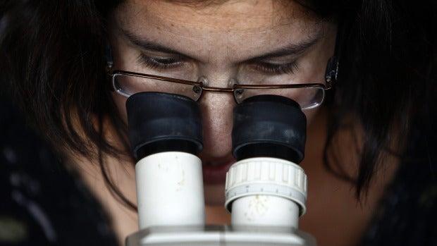 """Eduardo Rollán: """"Lo bonito de la ciencia es que todos podemos llegar a comprenderla"""""""