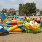 Playa Park Gimpei