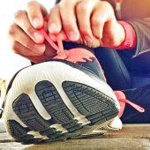Los siete ejercicios que todo runner debería hacer después de correr