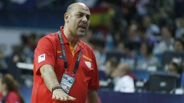 """Lucas Mondelo: """"El equipo está jodido, el que ha visto el partido sabe que no hemos salido a perder"""""""