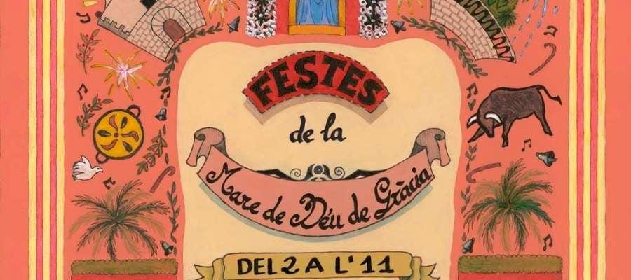 Fiestas patronales Vila-real