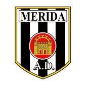 Mérida A.D.