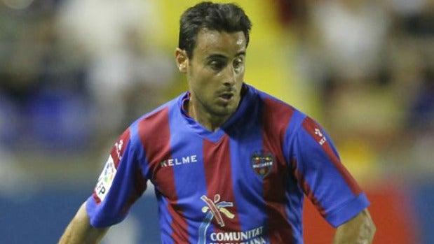 """Pedro López: """"Todo va sobre ruedas pero la Segunda División es muy larga"""""""