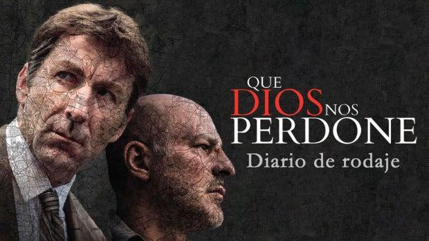 """Cine: """"Que Dios nos perdone"""", """"Doctor Extraño"""" y otros estrenos de la semana"""