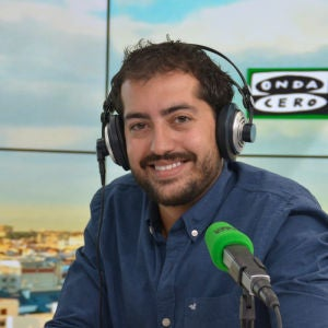 Aitor Gómez