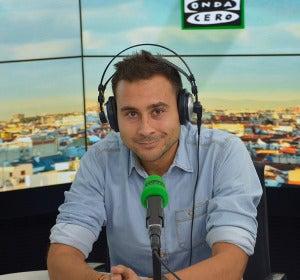Ángel Rubiano