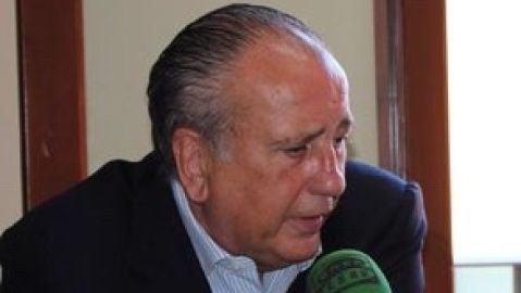 Fernando Roig.