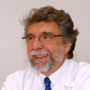 Doctor Antonio Escribano